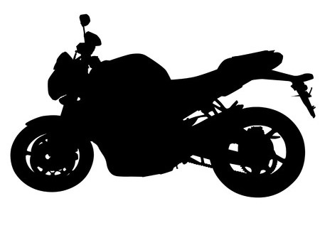 We also buy any used motorbike, simply input your bikes details in our quick online form and we will value your motorbike and provide you with an offer all within 4 hours!