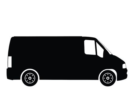 I want to sell my van without any hassle! Sell your van the easy and quick way, we buy any van regardless of condition, colour, model or age. Sell your van by filling in our quick online form and we'll contact you to confirm it's details and provide you with a quote. What could be simpler?!